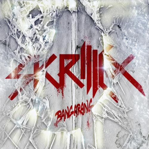 Skrillex - Kyoto feat Sirah