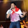 Mohamed Hamaki - Om El Donya