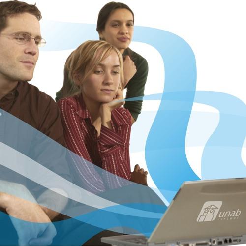 1. Aspectos relevantes educación virtual: Sociedad de la Información y Educación