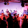 Banda Nova Glass - A Sua Maneira (ao vivo)