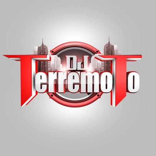 DJ Terremoto-Bachata 2×1 Mix (LTP)