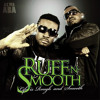 Ruff-N-Smooth -