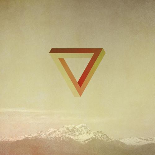 Oliver Buckland & Dreamland Fantasy - Refulgent Terminus [SoundCloud Tombola Spring 2014]