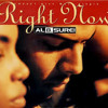 Al B Sure - Right Now (Instrumental) & Ooh This Jazz Is So - Produced By Kyle West