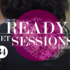 Tormento // Ready Set Sessions