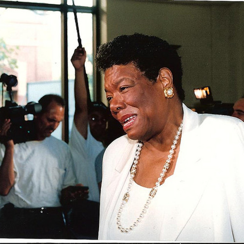 Obit of the Week: Special Maya Angelou and Stormè DeLarverie Commemoration