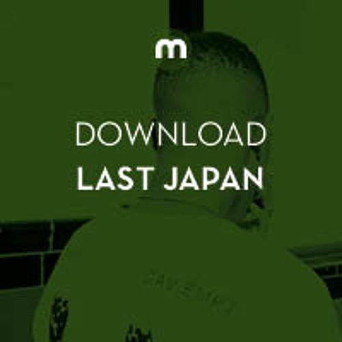 Download: Last Japan 'Harca'