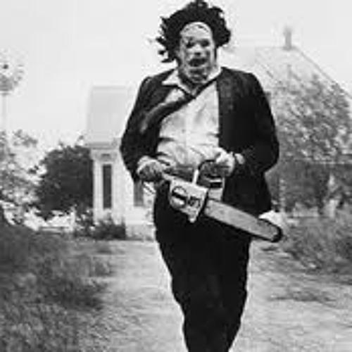 Jack The Tripper & DirtySnatcha - Texas Chainsaw Massacre!