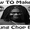 Young Chop Type Beat Alternate/Youtube Version Free DL