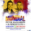 03 Te Empeliculaste (Jhon Mindiola)Peter Manjarres y Sergio Luis