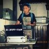 TENGO LA CASA SOLA - DJ.DEYVI - LEAM