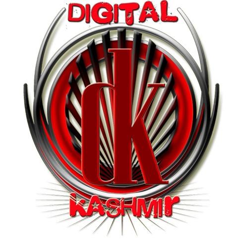 Digital Kashmir- Where's my money