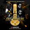12 You Dont Love Me No More W Jay Z, Rick Ross, French Montana, Meek Mill