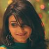 Ranjhna by Fariha Pervez
