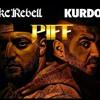 Kc Rebell feat Kurdo Piff