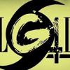 Alexis Fido Ft. Cosculluela Y Ñengo Flow  Blam Blam (Official Remix) (Prod. By Master Chris)