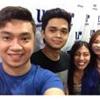 Ikaw Ang Aking Mahal - Japs Mendoza, Ruth Mendoza, Kim Allen