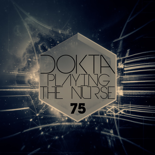 Dokta : Playing The Nurse #75