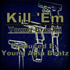 Young Broskii prod by Young Amp Beatz