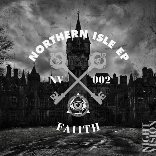 FAIITH - Northern Isle [NV002]