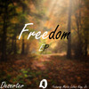 Deserter - Freedom (Feat. Martin Luther King, Jr.)