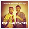 Trajan - Tie My Hands (Lil Wayne Remix)