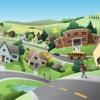 Hometown Adventures Episode 1