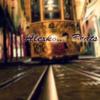 Murder Cats | Hard Synth Hip - Hop Beat | Prod. By Alexkout Beats