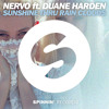 NERVO - Sunshine Thru Rain Clouds ft. Duane Harden