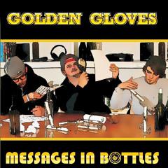 Mesages In Bottles