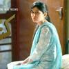 Abhi Mujh Me Kahi Female