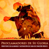 Chuy García - Cuan grandes cosas