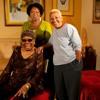Friend's Tribute to Maya Angelou: Johanne Gabbin, PhD.