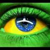 Samba Do Brasil - Ey Magalenha - (Dariel Vee ,Tribal In Brasil)DEMO