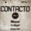 Mayer - I Wish (Original Mix)