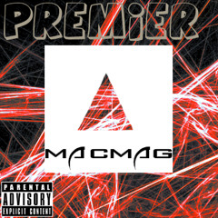 First Off (Made in 15 mins) - MacMag - (HEADPHONES RECOMMENDED) [prod. Volkoff Beats]