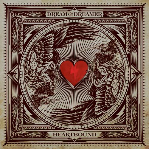 Dream On Dreamer - Downfall