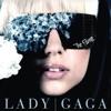 beautiful,dirty,rich-lady gaga -cover