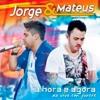 Ciclo - Jorge e Mateus