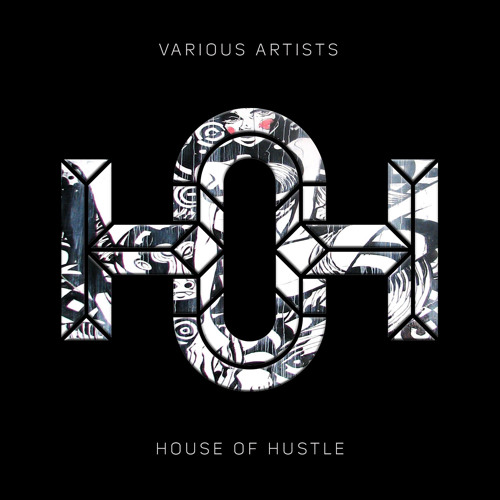Dash Groove & Perah - They Hang (Original Mix) [House Of Hustle]