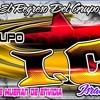 NO LO HARE GRUPO ICC 2014