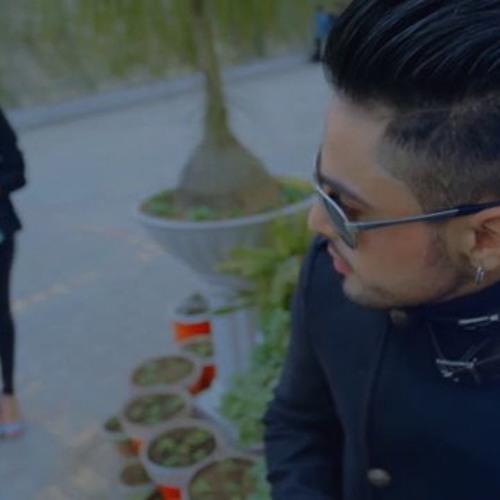 Pehla Pyar By Zohaib Amjad Latest Song   - YouTube