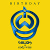 will.i.am, Cody Wise - It's My Birthday