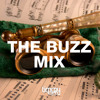 Timmy Trumpet presents The Buzz Mix 2014