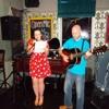 Original song. Lyrics-Ruby O'brien Music-Ben forshaw