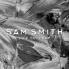 Sam Smith - Like Support