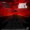 Jody Breeze_The One (Feat Jacquees) Prod By Squat Beats