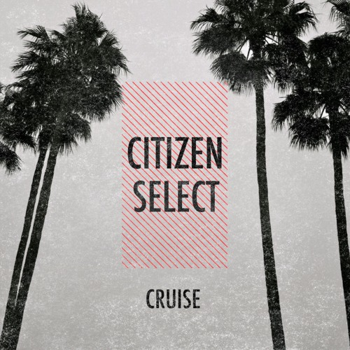 Download Cruise | Exclusive Mix for Music-Agogo