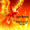 From Ashes To Life part two