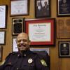 Diversifying Police Departments: Deputy Chief John L. Bell Jr. of  Virginia Beach